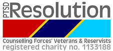 ptsd resolution logo2.png
