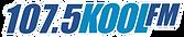 Kool Large Horixontal WHITE EDGES 1.png