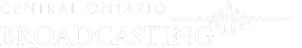COB-LogoWhite.png