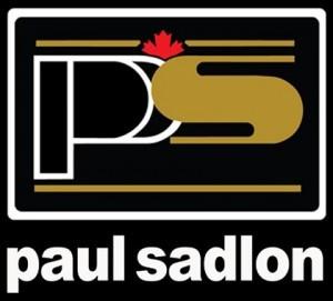 paul sadlon.jpg