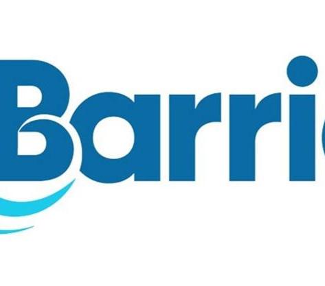 barrie.jpg