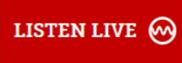 Listen Live Rock 95