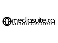 media suite.png