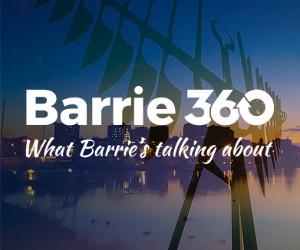 300x250 barrie 360