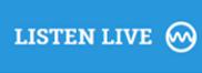 KOOL listen live.png