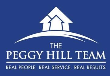 peggy hill.jpg