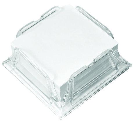 Transparent Block