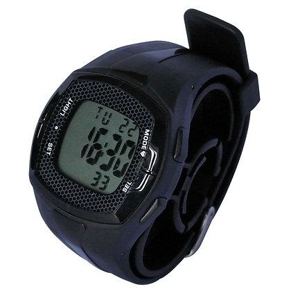 Cardiovascular Watch