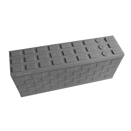 Parlante Lego