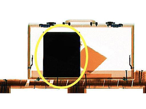 DARC-Alarm-Identified.jpg