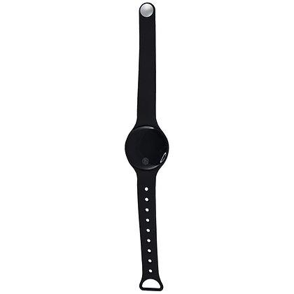 Smartwatch Basic
