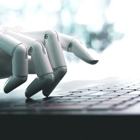 Facebook acaba de publicar una actualización sobre su proyecto futurista de mecanografía cerebral