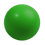 Thumbnail: Stress ball