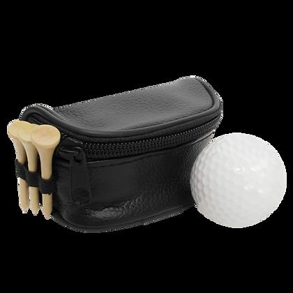 Set Golf x 2