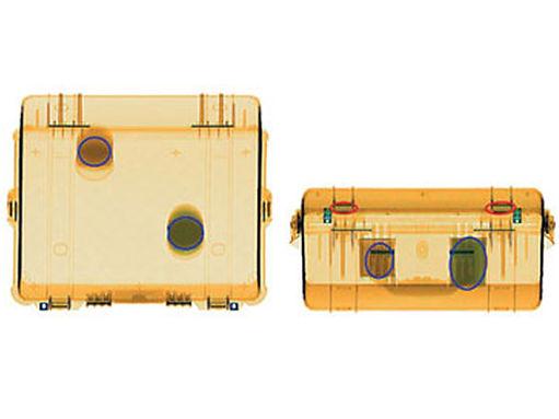 NARCScan.jpg