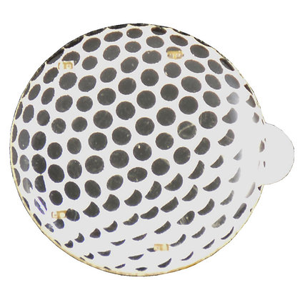 Golf Ball LED Pin
