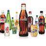 The Coca Cola Family
