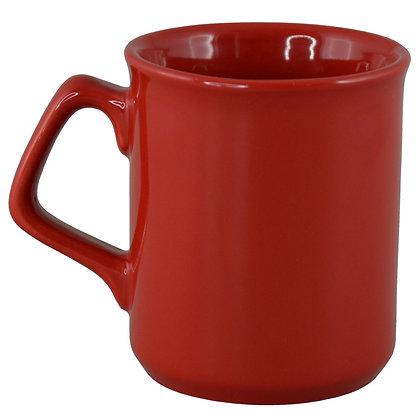 Mug Expreso