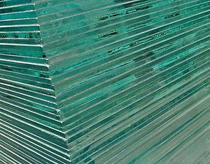Glass Sheets Cutting