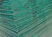 Glass-Sheets.jpg