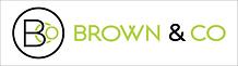 BCO_HRZ_LogoWebsite.png