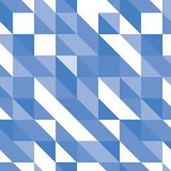 ABSTRACT PATTERN ABS_010