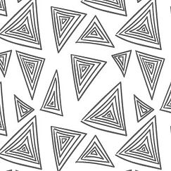 ABSTRACT PATTERN ABS_015
