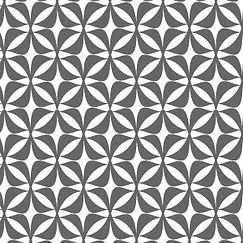ABSTRACT PATTERN ABS_017