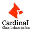 HPG-cardinal-glass.png