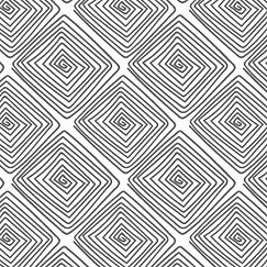 ABSTRACT PATTERN ABS_013