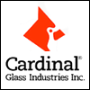 Cardinal Glass Industries Inc.
