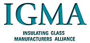 IGMA - Insulating Glass Manufacturers Alliance