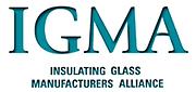 IGMA - Insulating Glass Manufacturers Alliance