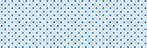 Geometric Pattern GEO_012
