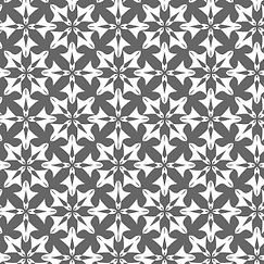 ABSTRACT PATTERN ABS_003