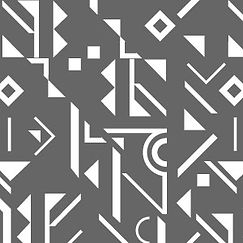 ABSTRACT PATTERNABS_001