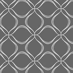 ABSTRACT PATTERNABS_006