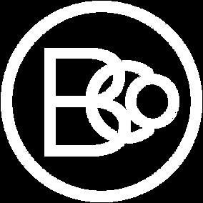 BCO_Circle_White_Logo.png