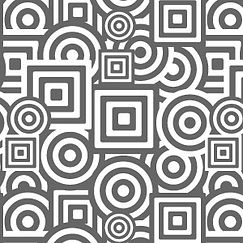 ABSTRACT PATTERN ABS_008