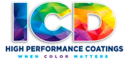 ICD - High Performance Coatings