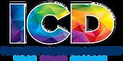 ICD - High Performance Coatings