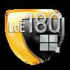 HPG LoĒ-180