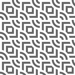 ABSTRACT PATTERN ABS_004
