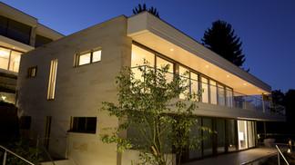Residence am Weinberg Meggen