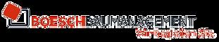 logo bbm wix.png