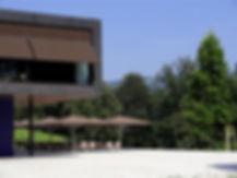 Roche Forum Buonas, Architekt, Architektur, Bauleitung, Baumanagement, Boesch Baumanagement GmbH in Root, D4, Zentralschweiz