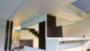 Neubau DEFH Obmatt, Adligenswil, Architekt, Architektur, Bauleitung, Baumanagement, Boesch Baumanagement GmbH