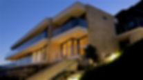 Neubau Residence am Weinberg Meggen, Luzern, Architekt, Architektur, Bauleitung, Baumanagement, Boesch Baumanagement GmbH, Root, D4, Zentralschweiz, Architekt in Root, Kulturwerk Ebikon