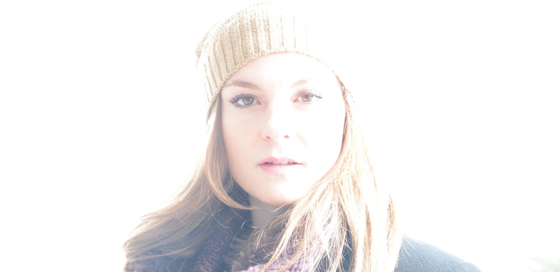 Anastasia Davidson