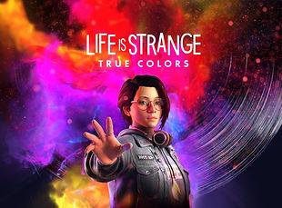 Life is Strange: True Colors.jpg